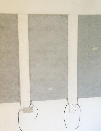 Flächenheizung in Solingen Elektroinstallation mit Hartkopf