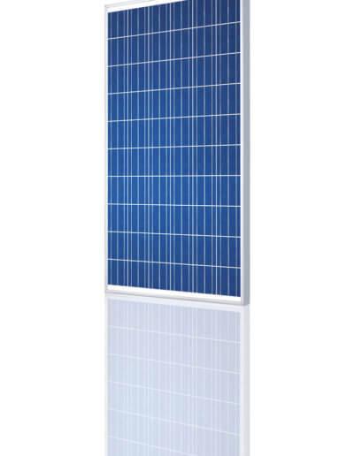 Vorlage einer Solaranlage Solingen Hartkopf