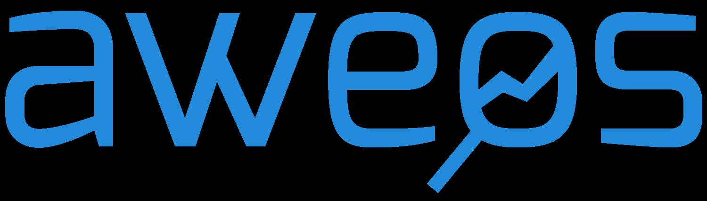 Werbeagentur AWEOS GmbH Solingen